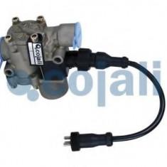Supapa, reglaj ABS - COJALI 2209217 - Pompa ABS