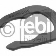 Arc retinere - FEBI BILSTEIN 12408 - Arcuri auto
