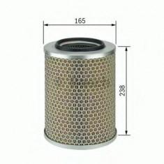 Filtru aer Sachs NISSAN CUBE 1.4 - BOSCH 1 457 429 944