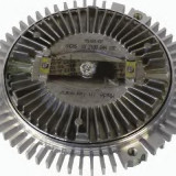 Cupla, ventilator radiator AUDI A8 limuzina 2.5 TDI - SACHS 2100 044 032