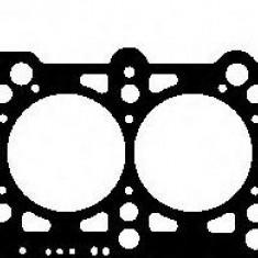 Garnitura, chiulasa VW TOUAREG 5.0 V10 TDI - ELRING 809.014 - Garnitura chiulasa auto