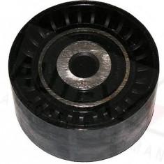 Rola ghidare/conducere, curea transmisie - AUTEX 654399
