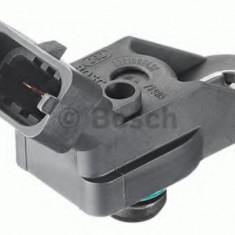 Senzor, presiune galerie admisie OPEL VECTRA B 2.2 DTI 16V - BOSCH 0 281 002 438 - Sonda