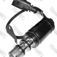 Set reparatie, sistem de climatizare - TEAMEC EV29605
