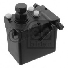 Pompa basculare cabina sofer - FEBI BILSTEIN 35892