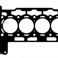 Garnitura, chiulasa CITROËN C4 II 1.6 THP 155 - CORTECO 415368P, SWAG