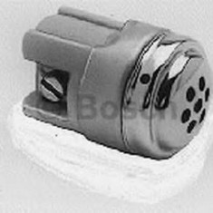 Indicator bujie incandescenta - BOSCH 0 251 002 001