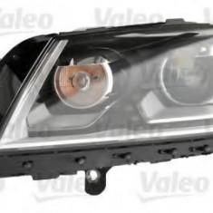 Far VW PASSAT 1.4 TSI - VALEO 044506