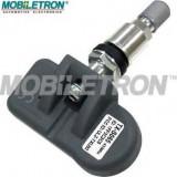 Senzor, sistem de control al presiunii pneuri HYUNDAI TUCSON 1.6 - MOBILETRON TX-S065