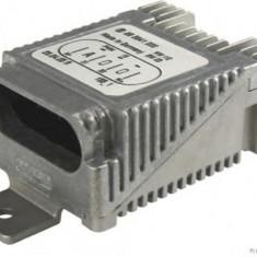 Releu, ventilator radiator MERCEDES-BENZ C-CLASS limuzina C 180 - HERTH+BUSS ELPARTS 75898941 - Placute frana BREMBO