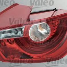 Lampa spate SEAT IBIZA V SPORTCOUPE 1.2 TDI - VALEO 043833