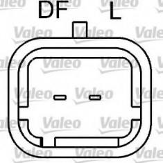 Generator / Alternator RENAULT CLIO Mk II 1.5 dCi - VALEO 440056 - Alternator auto