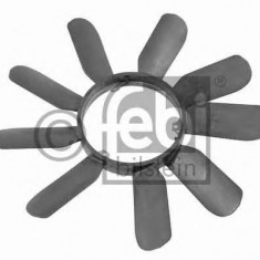 Paleta ventilator, racire motor MERCEDES-BENZ E-CLASS limuzina E 280 - FEBI BILSTEIN 22783 - Ventilatoare auto