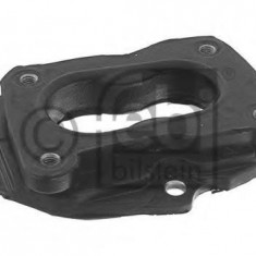 Flansa carburator AUDI 4000 1.3 - FEBI BILSTEIN 03605