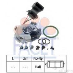 Senzor, impulsuri aprindere - FACET 8.2660