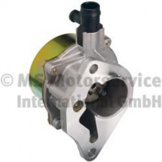 Pompa vacuum, sistem de franare RENAULT MEGANE II 1.5 dCi - PIERBURG 7.22389.31.0 - Pompa vacuum auto