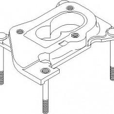 Flansa carburator SEAT IBIZA Mk II 1.3 i - TOPRAN 101 003