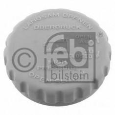 Buson, vas expansiune OPEL CORSA A TR 1.0 - FEBI BILSTEIN 01211 - Buson vas expansiune Auto