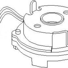 Senzor, impulsuri aprindere OPEL ASCONA C hatchback 1.6 i CAT - TOPRAN 202 014