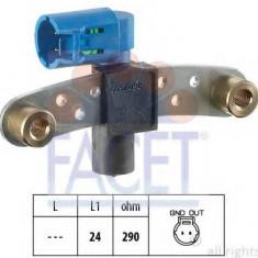 Senzor impulsuri, arbore cotit - FACET 9.0597 - Senzor arbore cotit