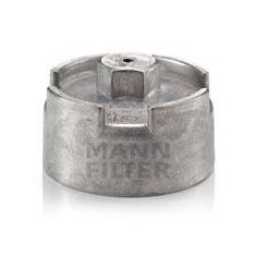Cheie filtru ulei - MANN-FILTER LS 7