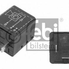 Senzor - FEBI BILSTEIN 09964 - Senzori Auto