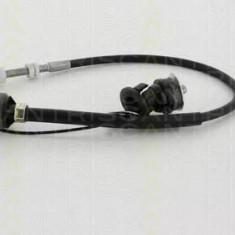 Cablu ambreiaj FIAT DUCATO bus 2.8 TDI - TRISCAN 8140 15286