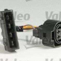 Cablaj, far VW GOLF Mk III 1.9 D - VALEO 085769