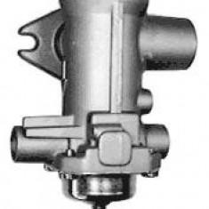 Supapa de suprapresiune - WABCO 475 010 009 0 - Regulator presiune auto