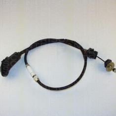 Cablu ambreiaj - TRISCAN 8140 28235