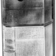 Semnalizator SCANIA 2 - series 82 M/210 - HELLA 9EL 123 210-005