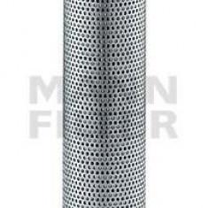 Filtru, sistem hidraulic primar - MANN-FILTER H 1070