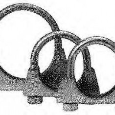 Conector teava, sistem de esapament - BOSAL 250-283