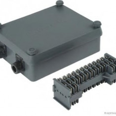 Doza imbinare cabluri - HERTH+BUSS ELPARTS 50290044 BREMBO