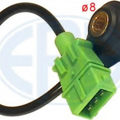 Senor batai PEUGEOT 806 2.0 Turbo - ERA 550425
