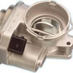 Carcasa clapeta VW SHARAN 2.0 TDI - MEAT & DORIA 89031 - Clapeta Acceleratie