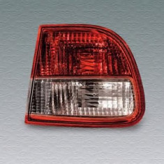 Lampa spate SEAT LEON 1.6 - MAGNETI MARELLI 714098290451