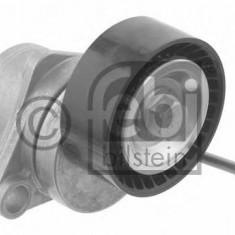 Intinzator curea, curea distributie PEUGEOT 308 1.6 BioFlex - FEBI BILSTEIN 31076 - Intinzator Curea Distributie