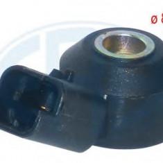 Senor batai CITROËN C4 II 1.6 VTi 120 - ERA 550657