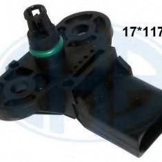 Senzor, presiune galerie admisie VW GOLF Mk III 1.4 - ERA 550085 - Sonda