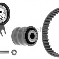 Set curea de distributie AUDI 90 1.9 TDI - BOSCH 1 987 948 043 - Kit distributie Sachs