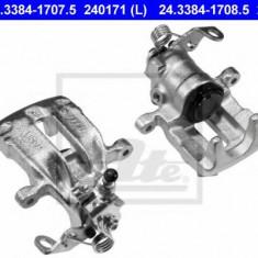 Etrier REINZ frana VW PASSAT 2.0 - ATE 24.3384-1708.5