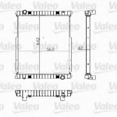 Radiator, racire motor IVECO EuroCargo 100 E 15 K - VALEO 733481 - Radiator racire Bosch