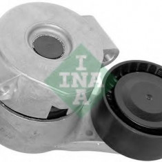 Intinzator, curea transmisie PEUGEOT MANAGER bus 2.2 HDi 110 - INA 534 0308 10