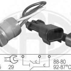 Comutator temperatura, ventilator radiator ALFA ROMEO 155 1.9 TD - ERA 330206 - Termocupla auto