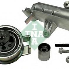 Set role, curea dintata VW SHARAN 1.9 TDI - INA 530 0090 09 - Set Role Curea Transmisie