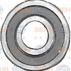 Rulment, arbore compresor - HELLA 8FZ 351 178-071