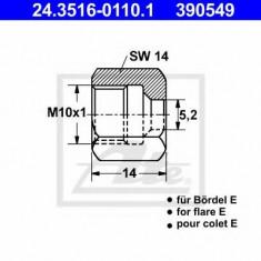 Piulita autoblocanta - ATE 24.3516-0110.1
