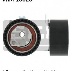 Rola intinzator, curea distributie - SKF VKM 16020