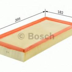 Filtru aer Sachs MERCEDES-BENZ A-CLASS A 200 CDI - BOSCH 1 457 433 594